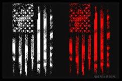 American Flag Bundle Product Image 9