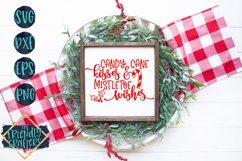 Christmas Bundle - 25 Designs Product Image 4