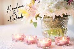 Sakola Product Image 4