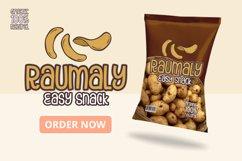 Raumaly Product Image 3