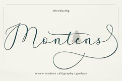 Montens Product Image 1