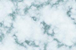 Aquamarine Marble Backgrounds Product Image 3