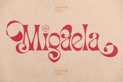Migaela Product Image 1