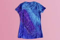 Cosmic textures Product Image 5