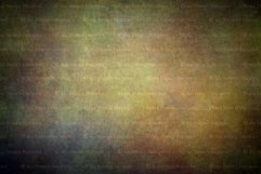 10 Fine Art BACKGROUND Textures SET 2 Product Image 7