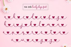 lovely days Product Image 11