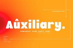 Auxiliary Product Image 1