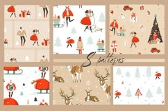 Christmas people Product Image 8