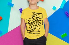 Lefthand Kids Product Image 7