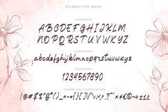 Carlistter | Handwritten Brush Product Image 2
