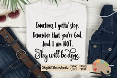 Christian quotes Bundle svg png dxf jpg, Bible verse bundle Product Image 5