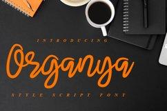 Organya Product Image 1