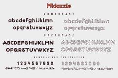 Midazzle Product Image 3
