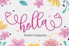 holla Product Image 1