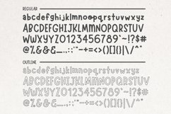 Marykate Font Duo Product Image 6