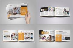 Education Prospectus Brochure Bundle Product Image 4