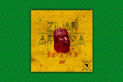 Zilap Africa Product Image 6
