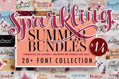 Sparkling Summer Bundles Product Image 1