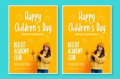 Smile Kids - Playful & Cute Font Product Image 4