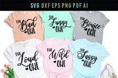 17 Best Friend Shirts,Girls Trip Shirts,girls party Shirts S Product Image 1