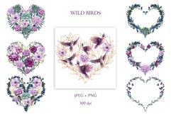 Wild Birds Product Image 5