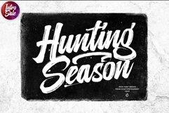 Hunting Season Product Image 1