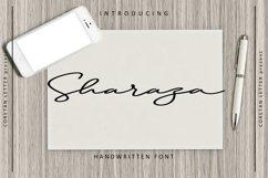Sharaza Product Image 1