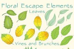 Floral Escape Product Image 3