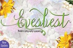 Everbest script Product Image 1