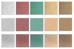 Stucco Textures - Stucco Wall Texture Background Images Product Image 2