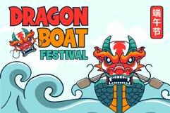 Dragon Kids Product Image 3