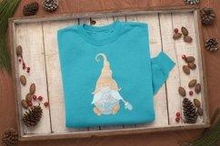 Gnome Creator Product Image 6