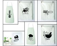 Kitchen SVG Bundle, Kitchen Towel Designs Product Image 2