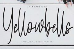 Yellowbells Product Image 1