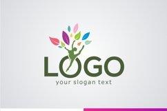 Creative Logo Design Template Set 20 Product Image 6