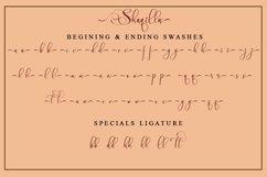 shaqilla Product Image 2