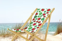 Fruits Patterns Collection Product Image 5