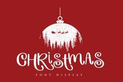 christmas Product Image 2