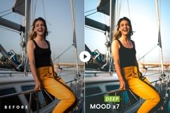 Deep Mood - Lightroom & Photoshop Camera Raw Presets Product Image 19