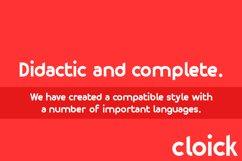Cloick Product Image 3