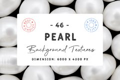 46 Pearl Background Textures Product Image 1