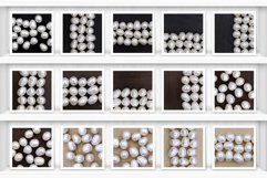 46 Pearl Background Textures Product Image 4