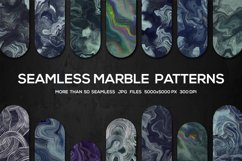 SEAMLESS MARBLE PATTERNS Product Image 5