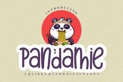 Pandamie Product Image 1