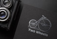 Vintage-209 Cycle Product Image 21