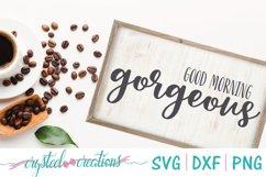 Farmhouse Bundle Vol. 1 30 Designs SVG, DXF, PNG, a few EPS Product Image 6