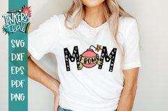 F Bomb Mom SVG Bundle / SVG Bundle / Funny Bundle / Mom svg Product Image 4