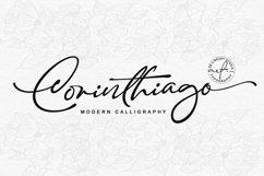 Corinthiago Product Image 1
