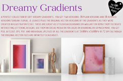 Dreamy Gradients Product Image 1