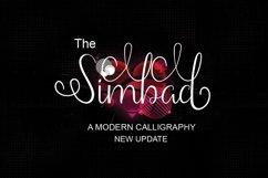 Simbad Product Image 1